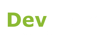 DevTrek Solutions Ltd
